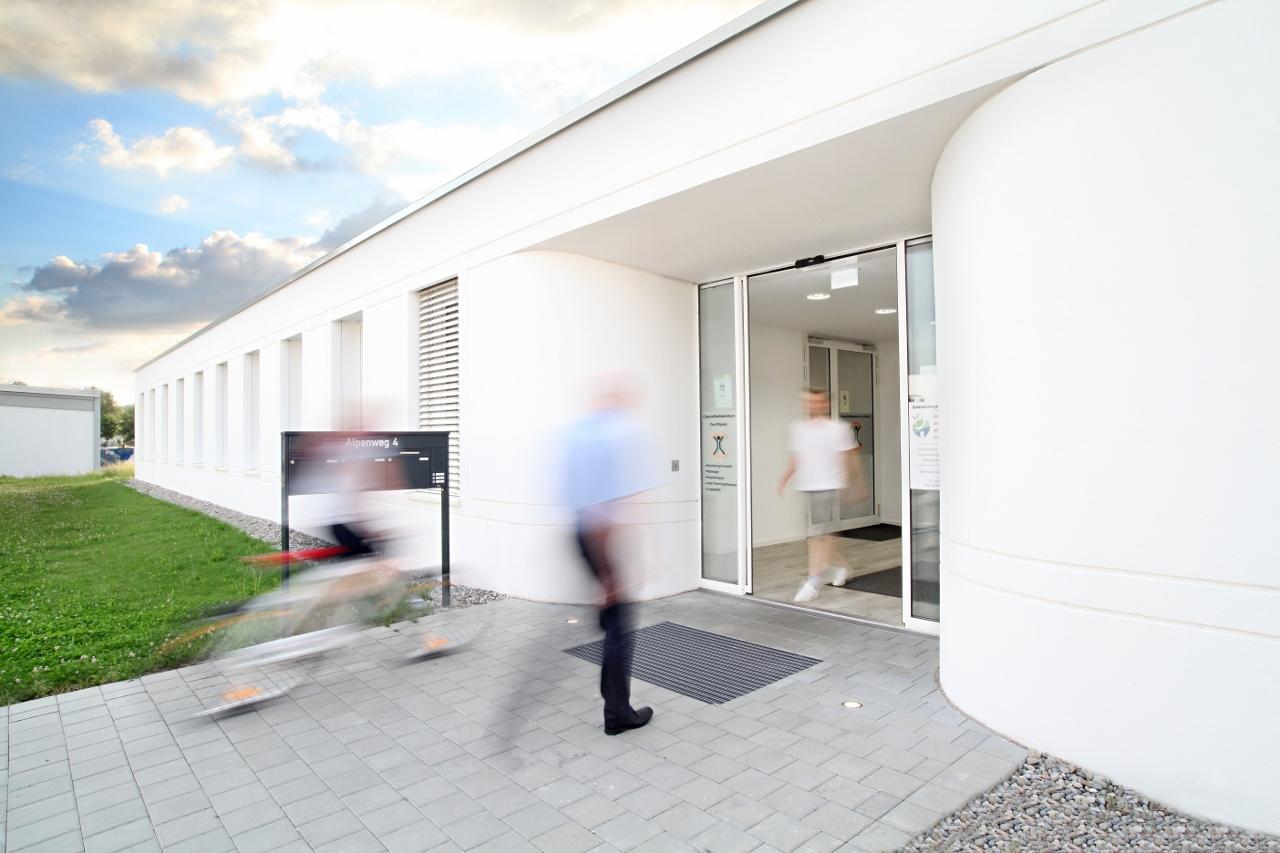 Eingang_Erkheim (1280x853)