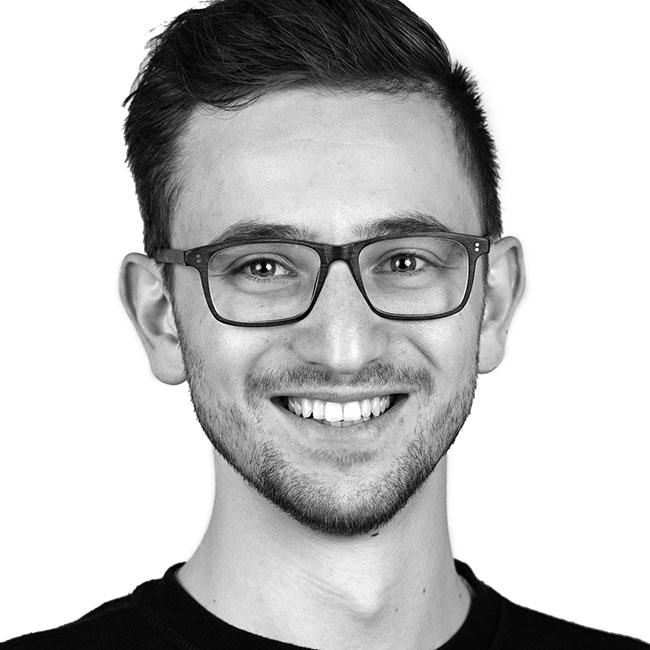 Julian Muellner-MN-Physio_quadrat