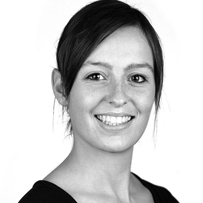 Katharina-MN-Physio_quadrat